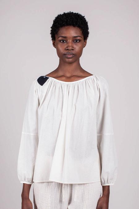 Caron Callahan Sabine Shirt