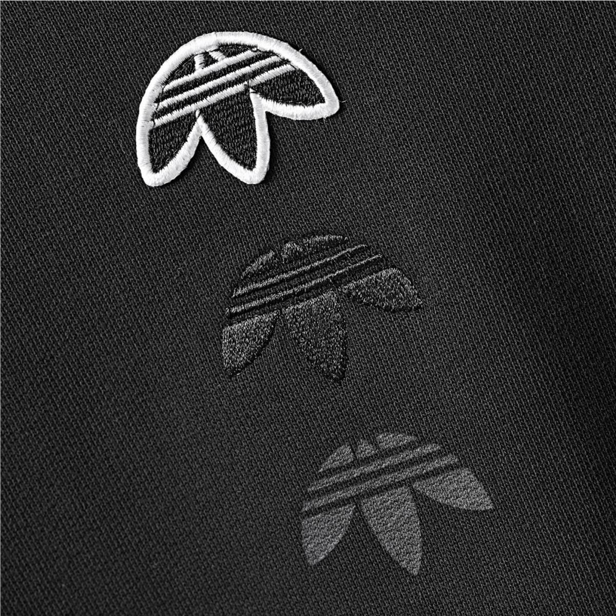 ad63241bb9d adidas alexander wang hat