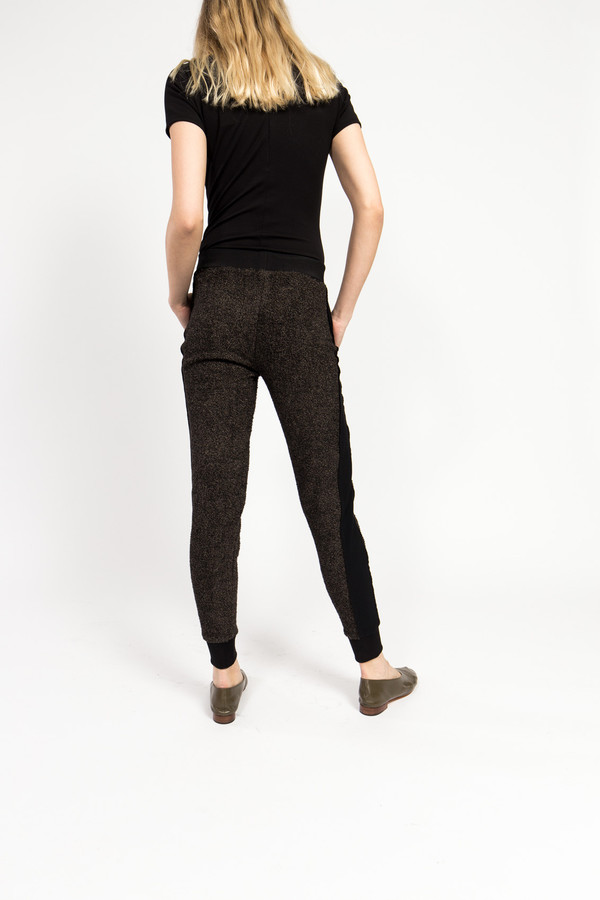 Priory Sawe Pants