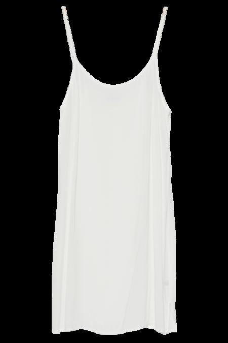 Lacausa Clothing Easy Slip