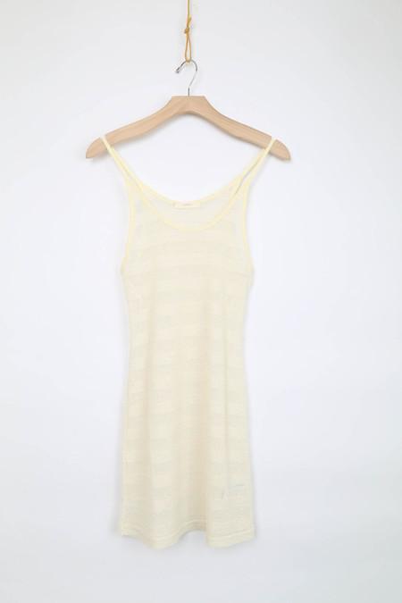 Capulet Mini Dress
