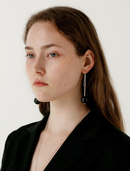 Sophie Buhai Camilla Earrings