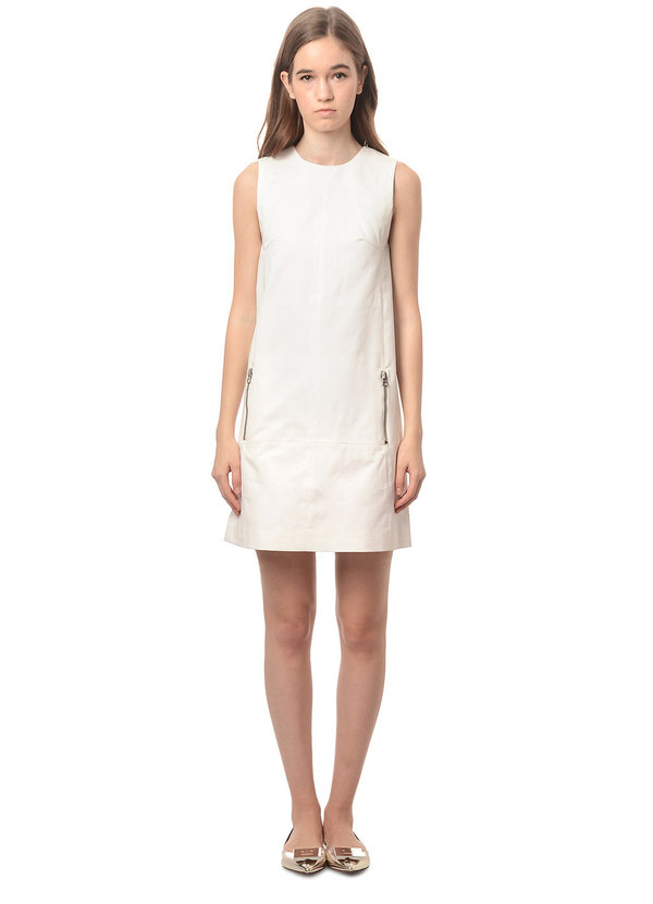 Acne Studios dress