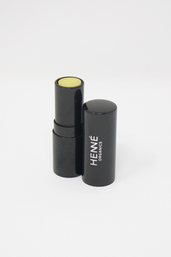 The Lip Collection by Henne Organics