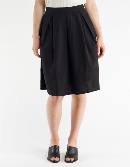 Just Female Neville Skirt Black