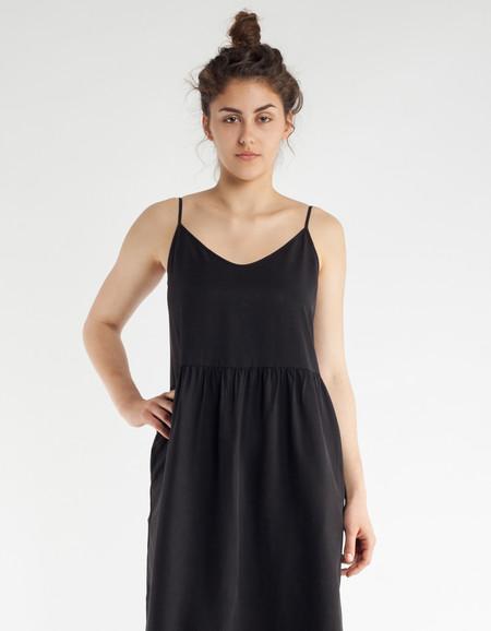 Neuw Caroline Dress Black