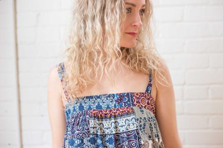 Dagg & Stacey Salma Dress