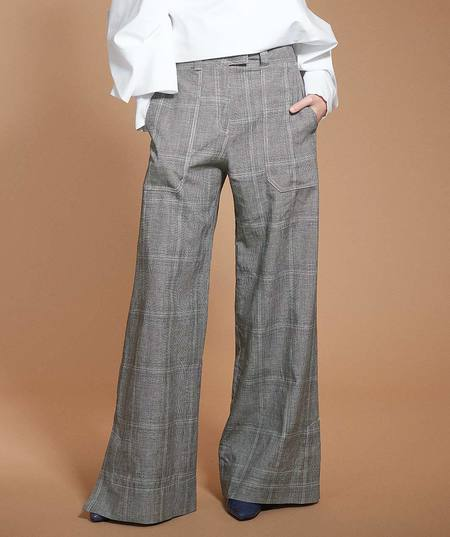 Hope Mass Trouser