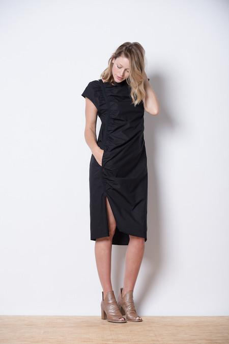 Rachel Comey Studio Dress
