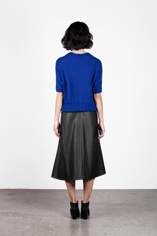 Rachel Comey Skirt