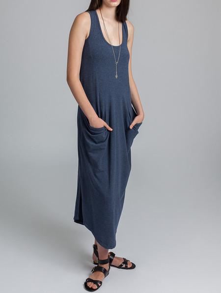 Pillar Salt Spring Dress