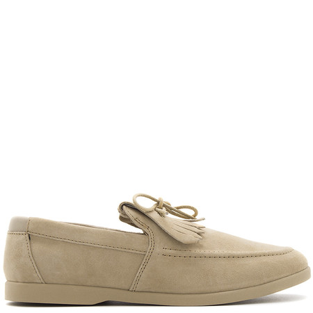 CLAE WINSTON - MOHAVE PIG SUEDE
