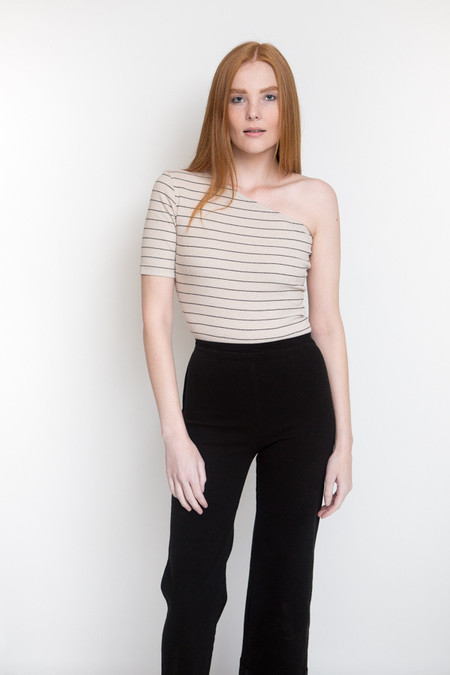Just Female Nova Bodysuit