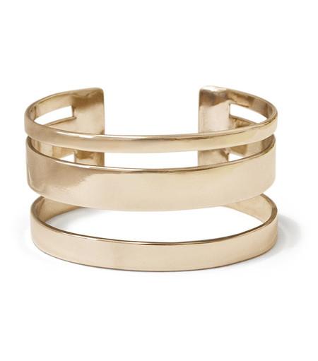 Minoux Jewelry Bracelet 02