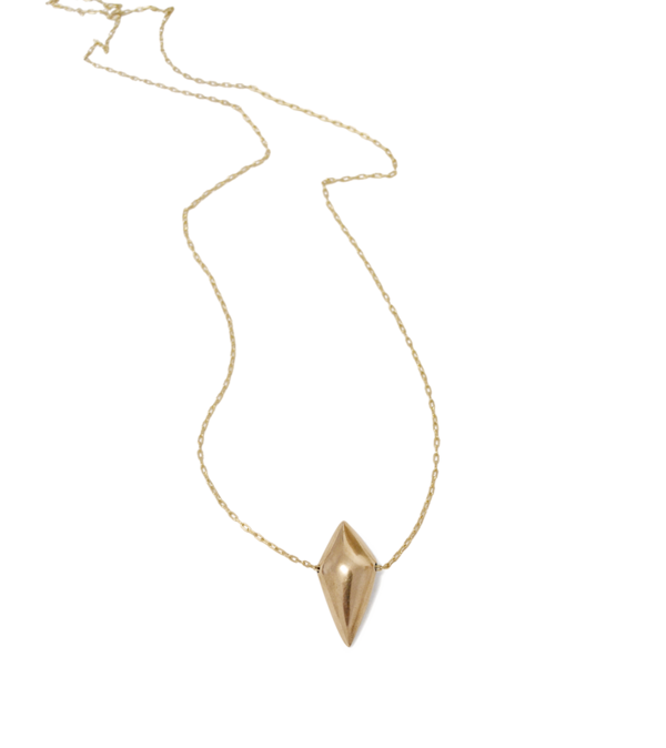 Minoux Necklace 03