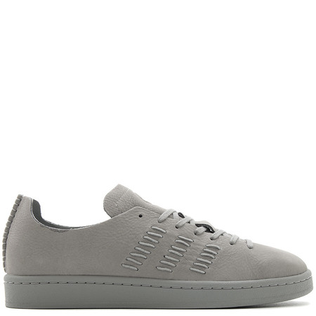 ADIDAS  X WINGS + HORNS CAMPUS / SHIFT GREY