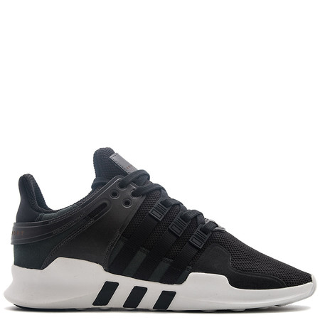 ADIDAS EQT SUPPORT ADV - CORE BLACK