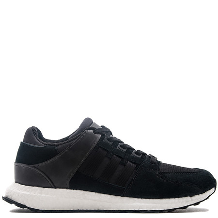 ADIDAS EQT SUPPORT ULTRA - CORE BLACK