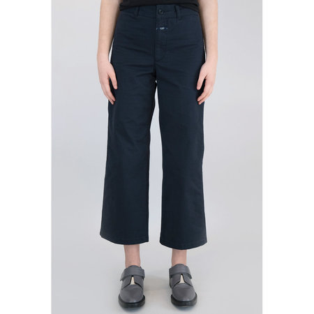 Closed Mina Pant