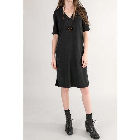 Just Female Cree Dress