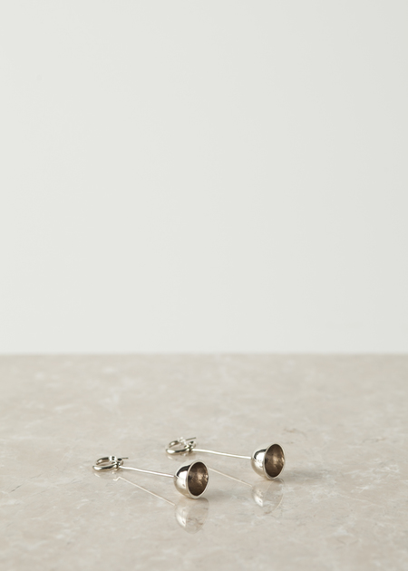Quarry Antoni Earrings