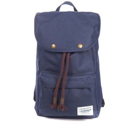Barbour Navigator Backpack