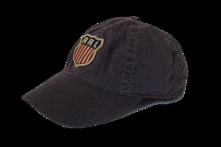 RRL Twill Ball Cap