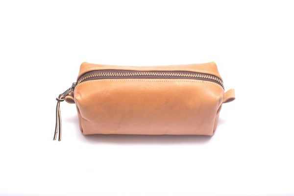 Ferdinand's Grande Maintenance Dopp Kit