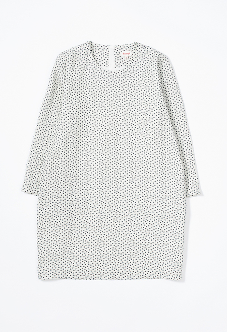 Samuji Toshiko Dress
