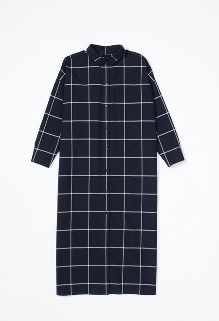 Samuji Corny Dress