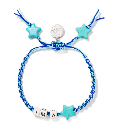 Venessa Arizaga I'm A Star Bracelet