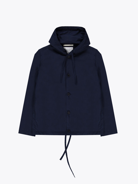 Norse Projects Daniel Poplin