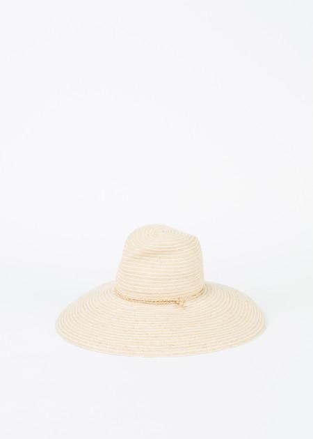 Lola Jolly Rancher Hat