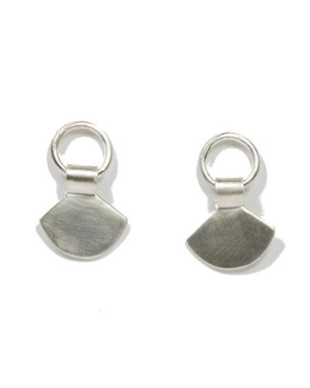Rachel Gunnard Fan Earrings
