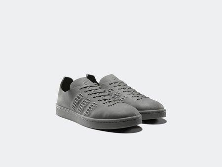 adidas Originals x wings + horns - Campus Shoes