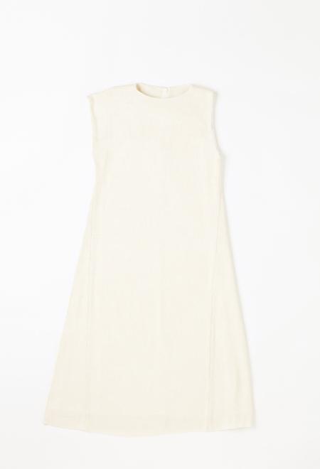 Samuji Runa Dress