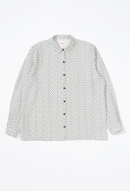 Samuji Gitta Shirt