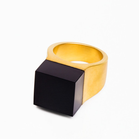 Ming Yu Wang Vector Ring