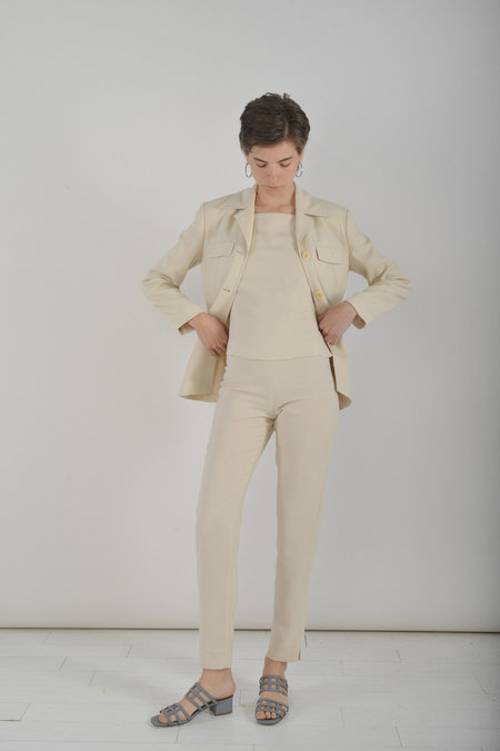 Either, And Vintage Guess Collection 3 Piece Leisure Suit