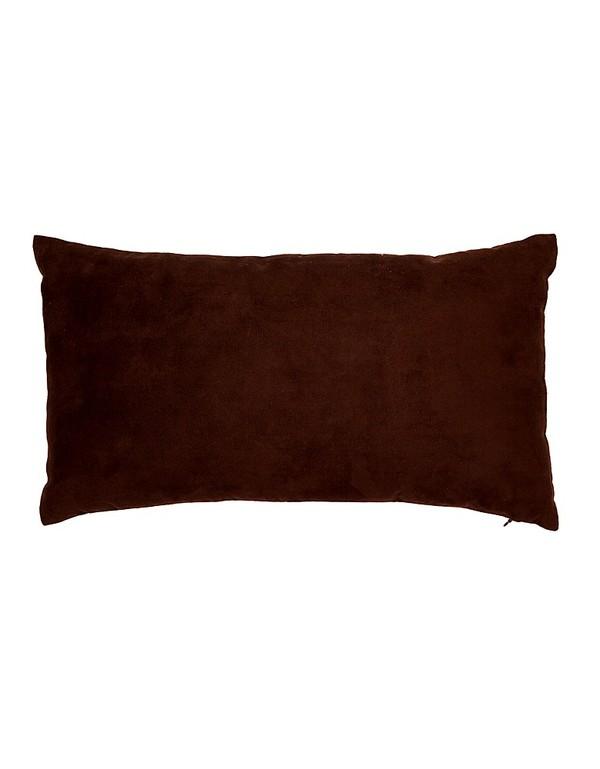 Artisen Small Astrology Pillow