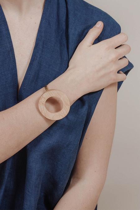 Sophie Monet The Portal Bracelet