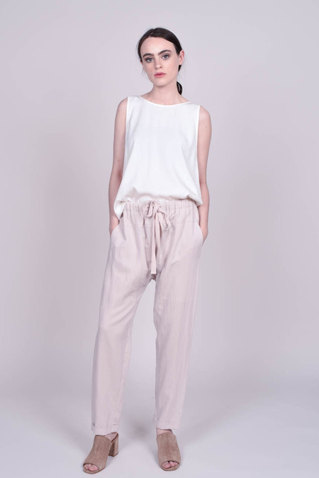 Ulla Johnson Vega Pant