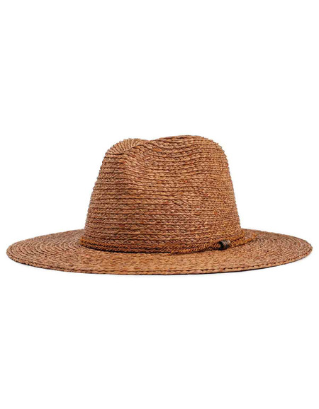 Brixton Sandoz Hat Copper