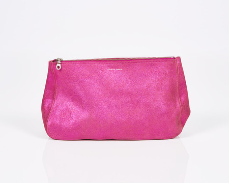 Tracey Tanner Fatty Pouch Candy Sparkle
