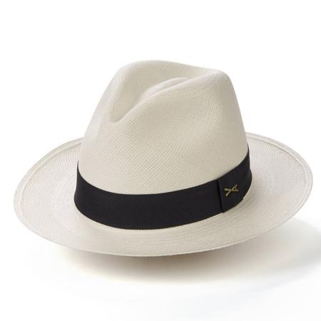 Vitamin A Amahlia Hat