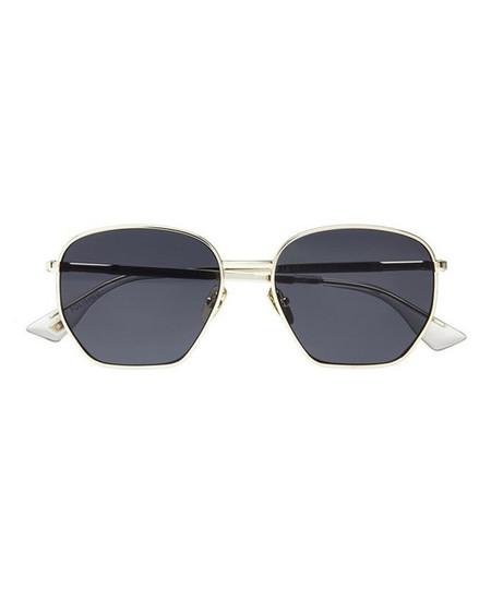 Unisex Le Specs Luxe Ottoman Sunglasses