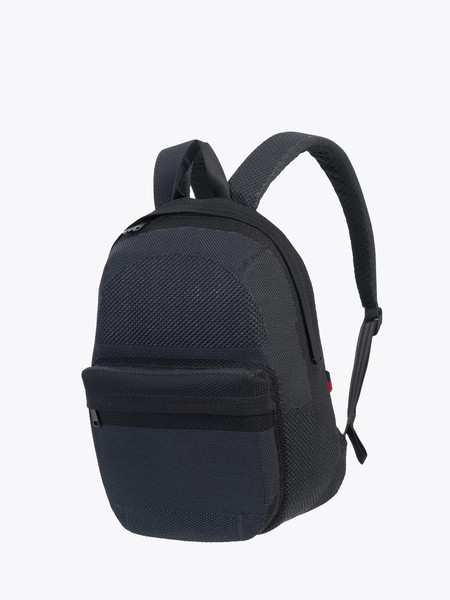 Herschel Lawson Apex Knit