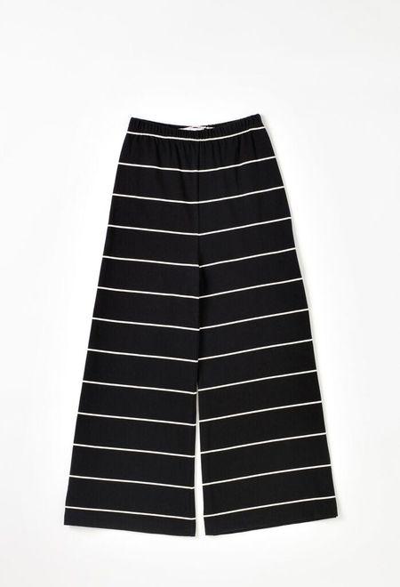 Samuji Luba Trousers