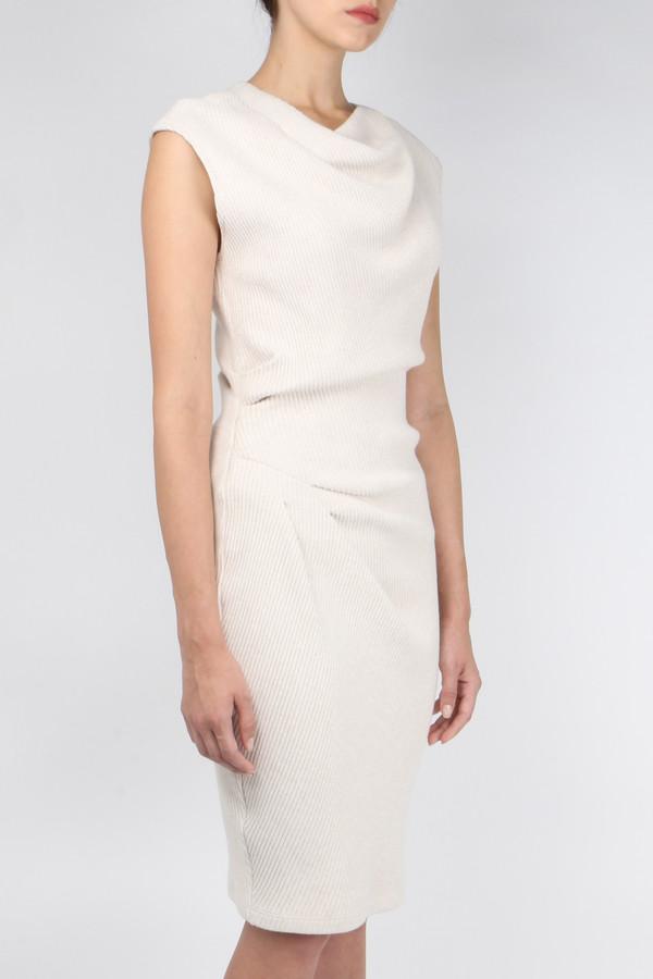 Obakki Pender Dress