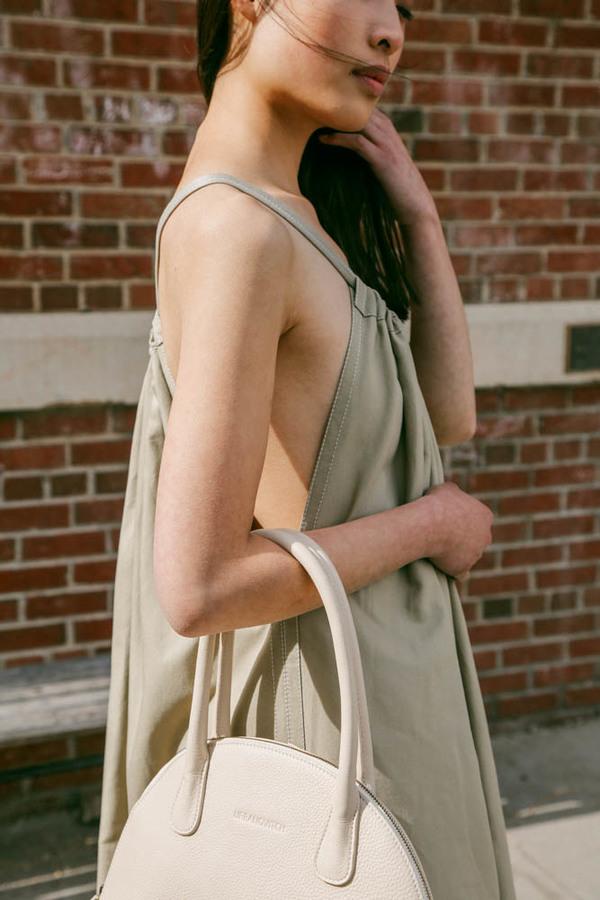 Urbanovitch Helene Dress